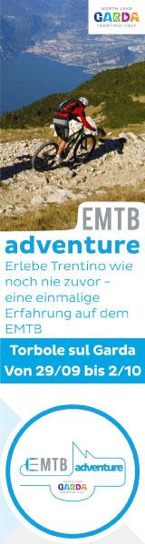 EMTB Adventure