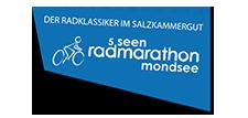 Logo Glocknerkönig
